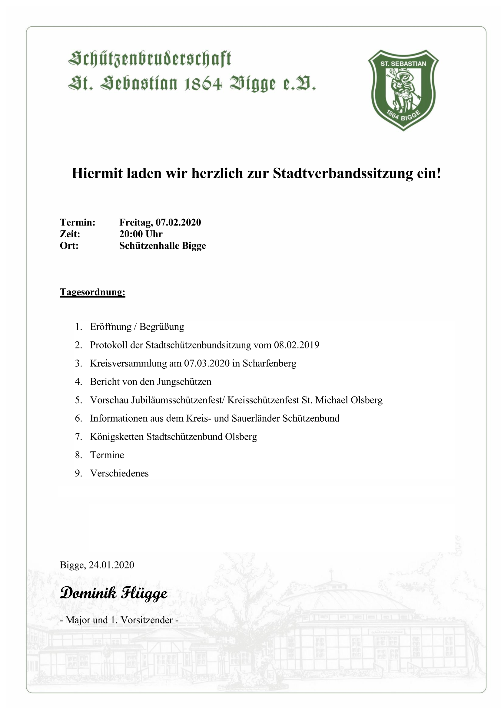 Tagesordnung Stadtverbandssitzung 2020 online Page 1