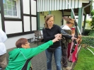 700-Jahr-Feier Westernbödefeld_10