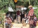 700-Jahr-Feier Westernbödefeld_13