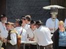 700-Jahr-Feier Westernbödefeld_16