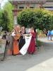 700-Jahr-Feier Westernbödefeld_37