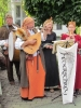 700-Jahr-Feier Westernbödefeld_38