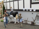 700-Jahr-Feier Westernbödefeld_39
