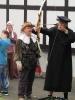 700-Jahr-Feier Westernbödefeld_3