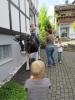 700-Jahr-Feier Westernbödefeld_40