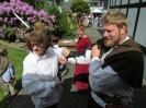 700-Jahr-Feier Westernbödefeld_48