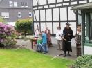 700-Jahr-Feier Westernbödefeld_4