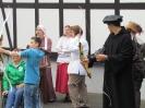 700-Jahr-Feier Westernbödefeld_5