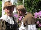 700-Jahr-Feier Westernbödefeld_61