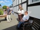 700-Jahr-Feier Westernbödefeld_64