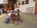 700-Jahr-Feier Westernbödefeld_70