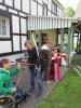 700-Jahr-Feier Westernbödefeld_9