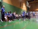Bilder von der Kreismeisterschaft 2015_11