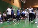 Bilder von der Kreismeisterschaft 2015_19