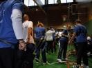 Bilder von der Kreismeisterschaft 2015_23