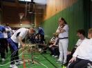 Bilder von der Kreismeisterschaft 2015_25