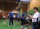 Bilder von der Kreismeisterschaft 2015_26