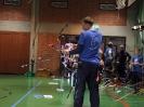 Bilder von der Kreismeisterschaft 2015_35