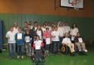 Vereinsmeisterschaften 2012_5