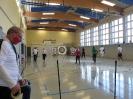 Vereinsmeisterschaft 2021 Bogensportler_7