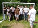 WSB Jugendcamp 2015 in Reken