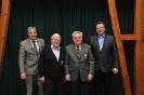 Frühjahrsgeneralversammlung 2013_10