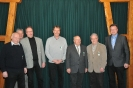 Frühjahrsgeneralversammlung 2013_12