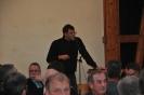Frühjahrsgeneralversammlung 2013_13