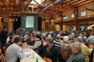 Frühjahrsgeneralversammlung 2013_1
