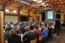 Frühjahrsgeneralversammlung 2013_2