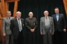 Frühjahrsgeneralversammlung 2013_7