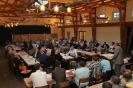 Frühjahrsgeneralversammlung 2013_8