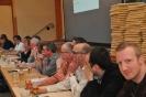 Frühjahrsgeneralversammlung 2013_9