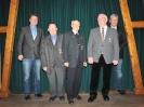 Frühjahrsgeneralversammlung 2015_11