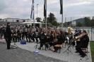 Jungschützenfest 2014