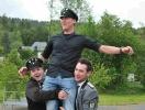 Jungschützenfest 2014_21