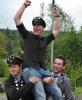 Jungschützenfest 2014_22