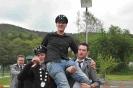 Jungschützenfest 2014_23