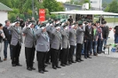 Jungschützenfest 2014_28
