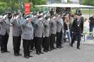 Jungschützenfest 2014_29