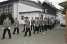Jungschützenfest 2014_2