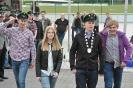 Jungschützenfest 2014_30