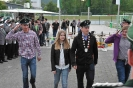 Jungschützenfest 2014_31