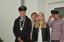 Jungschützenfest 2014_34