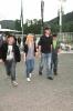 Jungschützenfest 2014_36