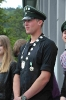 Jungschützenfest 2014_46