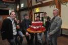 Jungschützenfest 2014_56