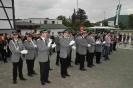 Jungschützenfest 2014_7