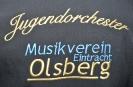 Jungschützenfest 2015_45