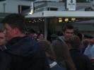 Jungschützenfest 2015_46